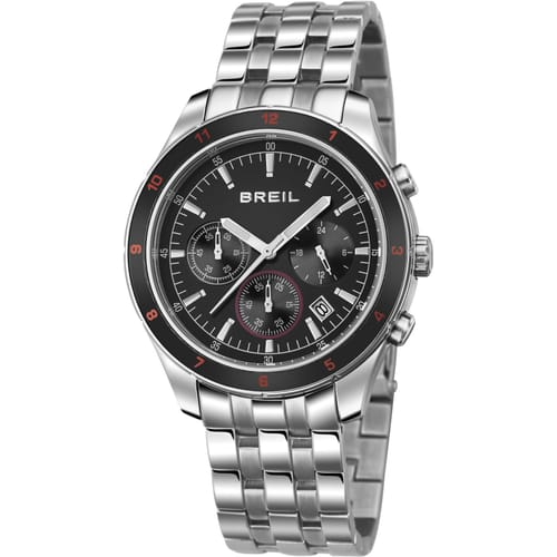 Orologio BREIL FALL/WINTER - TW1221