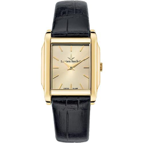 Orologio LUCIEN ROCHAT SAINT-MALO - R0451109501
