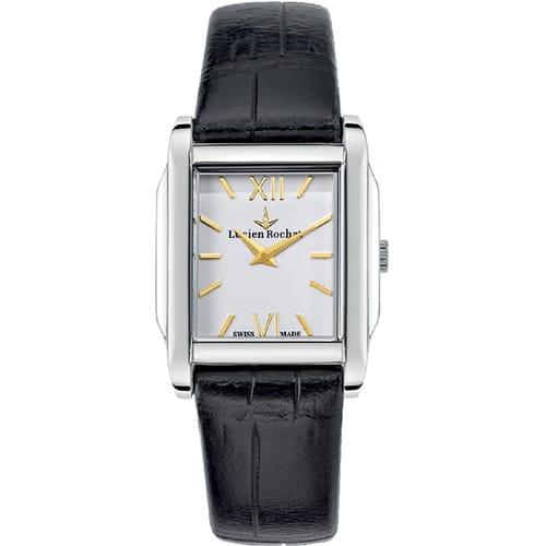Orologio LUCIEN ROCHAT SAINT-MALO - R0451109502