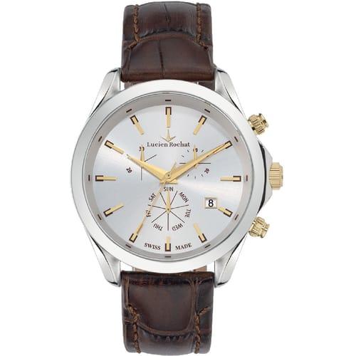 Orologio LUCIEN ROCHAT MONTPELLIER - R0471604002