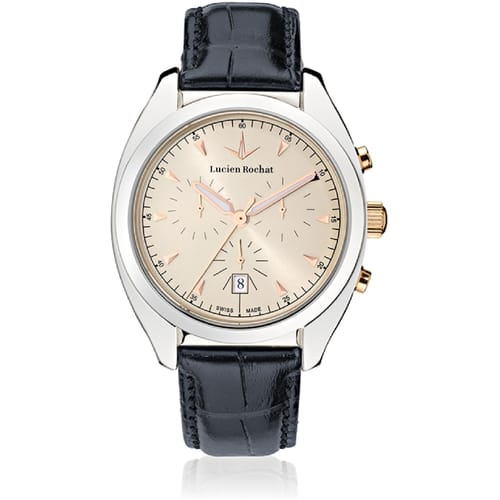 Orologio LUCIEN ROCHAT LUNEL - R0471610002