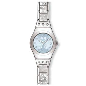 Orologio SWATCH CORE COLLECTION - YSS222G