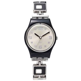 Orologio SWATCH CORE COLLECTION - LB160G