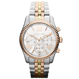 Orologio MICHAEL KORS LEXINGTON - MK5735