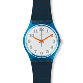 Orologio SWATCH CORE COLLECTION - GS149