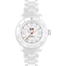 Orologio ICE-WATCH ICE SOLID - 000613