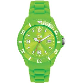 OROLOGIO ICE-WATCH FOREVER - 126