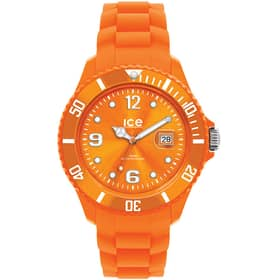 OROLOGIO ICE-WATCH FOREVER - 128