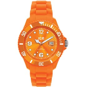 OROLOGIO ICE-WATCH FOREVER - 138