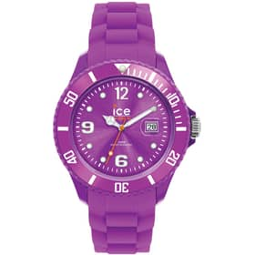OROLOGIO ICE-WATCH FOREVER - 131