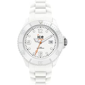 OROLOGIO ICE-WATCH FOREVER - 124