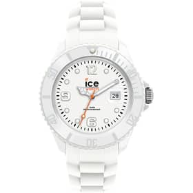 OROLOGIO ICE-WATCH FOREVER - 134