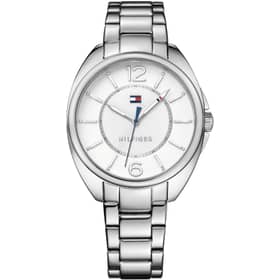 OROLOGIO TOMMY HILFIGER CHARLEE - 1781694
