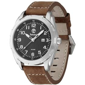 Orologio TIMBERLAND NEWMARKET - TBL.13330XS/02
