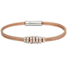 BRACCIALE FOSSIL FASHION - JF00991998
