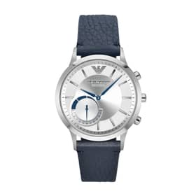 Orologio EMPORIO ARMANI CONNECTED - ART3003