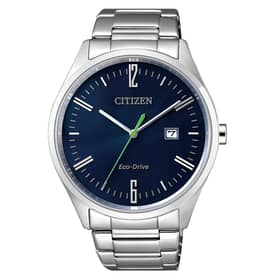 Orologio CITIZEN OF ACTION - BM7350-86L