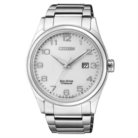 Orologio CITIZEN CITIZEN SUPERTITANIUM - BM7360-82A
