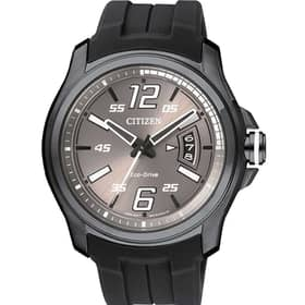 Orologio CITIZEN OF ACTION - AW1354-07H