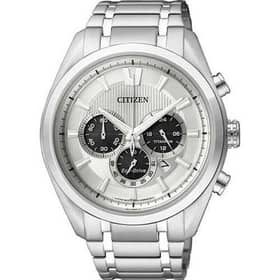 Orologio CITIZEN CITIZEN SUPERTITANIUM - CA4010-58A