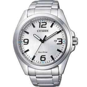 Orologio CITIZEN OF ACTION - AW1430-51A