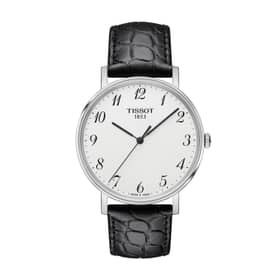 OROLOGIO TISSOT EVERYTIME - T1094101603200