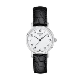 OROLOGIO TISSOT EVERYTIME - T1092101603200