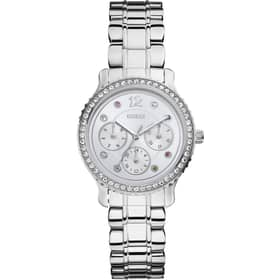 OROLOGIO GUESS ENCHANTING - W0305L1