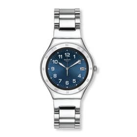 Orologio SWATCH A TRAVELER'S DREAM - YGS474G
