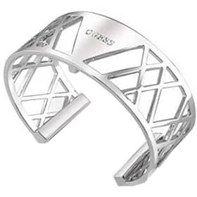 BRACCIALE GUESS MY BANGLE - UBB84146