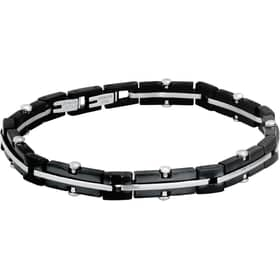 BRACCIALE 2JEWELS TIGER ONE - 231350