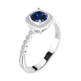 ANELLO BLUESPIRIT PRINCESS - P.25M403000300