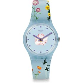 Orologio SWATCH COUNTRYSIDE - GS152