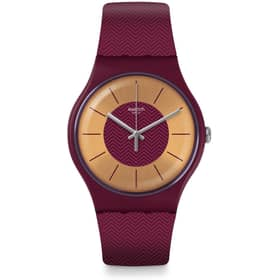 Orologio SWATCH COUNTRYSIDE - SUOR110