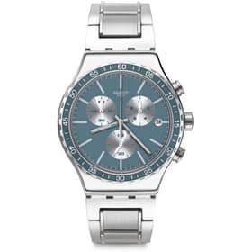 Orologio SWATCH COUNTRYSIDE - YVS438G