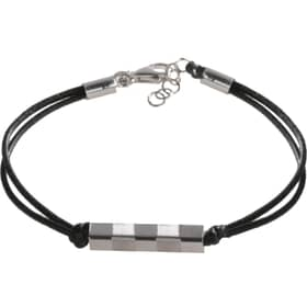 BRACCIALE BLUESPIRIT BS-HERO - P.25F205000800