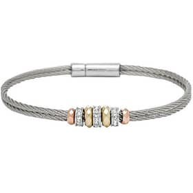BRACCIALE FOSSIL FASHION - JF00989998