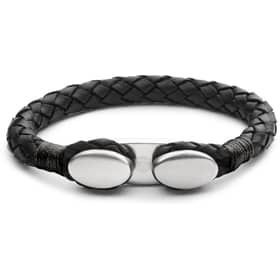 BRACCIALE FOSSIL VINTAGE CASUAL - JF02625040