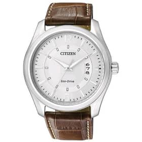 OROLOGIO CITIZEN OF - AW1031-14A