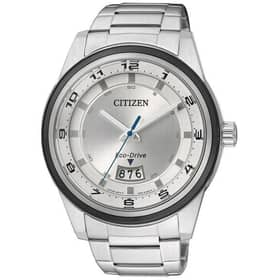 OROLOGIO CITIZEN OF - AW1274-63A