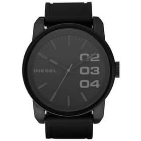 OROLOGIO DIESEL DOUBLE DOWN - DZ1446