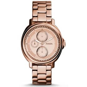 OROLOGIO FOSSIL CHELSEY - ES3720