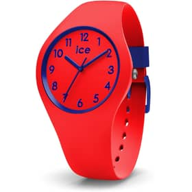 OROLOGIO ICE-WATCH ICE OLA KIDS - 14429