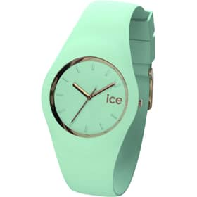 OROLOGIO ICE-WATCH ICE GLAM - 1064