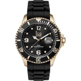 OROLOGIO ICE-WATCH ICE STYLE - 000938