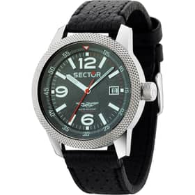 OROLOGIO SECTOR OVERLAND - R3251102001