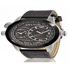 OROLOGIO SECTOR OVERSIZE - R3251102125
