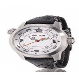 OROLOGIO SECTOR OVERSIZE - R3251102145