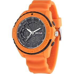 OROLOGIO SECTOR STREET FASHION - R3251197039