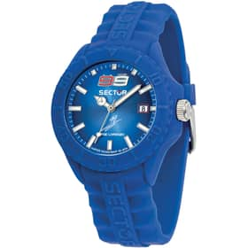 OROLOGIO SECTOR SUB TOUCH - R3251580005
